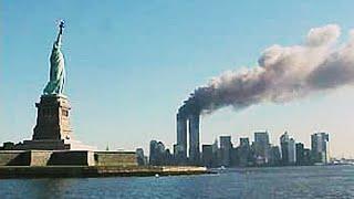 getlinkyoutube.com-ATAQUES TERRORISTAS A EE.UU. - 11 SEPTIEMBRE 2001 - Mejor video ! TV Chile