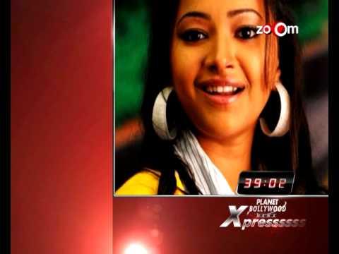 Bollywood News in 1 minute - Shahid Kapur, Shraddha Kapoor, Shweta Basu