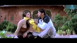 getlinkyoutube.com-Bobby Movie - Mahesh Babu Best Scene