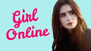 getlinkyoutube.com-Girl Online (2016) | UNOFFICIAL FANMADE Trailer | TFL Productions