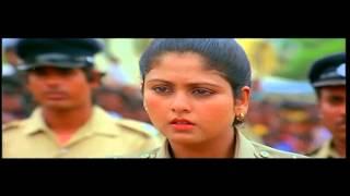 getlinkyoutube.com-Pandiyan  Rajini Super Scene