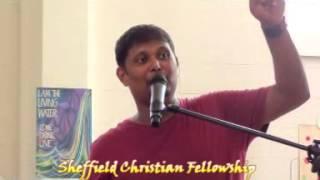 getlinkyoutube.com-Tamil Worship Song - Pavangal Pokave Sabangal Neekave - Bro.Chikku Kuriakose