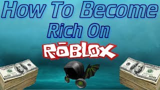 getlinkyoutube.com-How To Get FREE Tix & Robux Fast On Roblox! No Cheating Or Hacking || 2015 ||