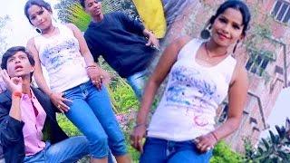 getlinkyoutube.com-भइलू 16 बरीस में जवान - Bhailu Sorahe Baris Me Jawan - Nanado Ho Gayili Seyan - Bhojpuri Hot Songs