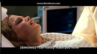 "getlinkyoutube.com-""Carrie"" (2013) CLIP: Sue Gives Birth"