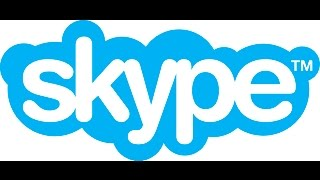 getlinkyoutube.com-comment télécharger skype