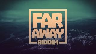 "getlinkyoutube.com-Reggae Instrumental - ""Far Away"""