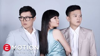 getlinkyoutube.com-Cassandra - Cinta Dari Jauh (Official Audio)