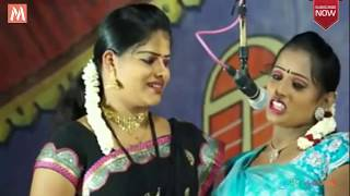 Drama at double meaning in tamil Part 3 2017 HD 720p
