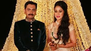 getlinkyoutube.com-Dayaben's Wedding Reception Party - Taarak Mehta Ka Ooltah Chashmah