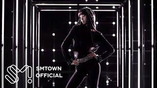 getlinkyoutube.com-Girls' Generation(소녀시대) _ RunDevilRun(런데빌런) _ MusicVideo