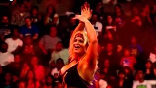 getlinkyoutube.com-WWE - Beth Phoenix Titantron 2011-2012 HD