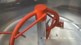 getlinkyoutube.com-cement mixer ,mortar mixer ,betonimylly Bétonnière,コンクリートミキサー