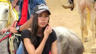getlinkyoutube.com-Festa da Padroeira em Maracás -  Cavalgada
