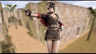 getlinkyoutube.com-Counter Strike-LC Update 8.0 (60fps) ☆