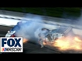 Radioactive: Kansas - Holy expletive, dude. | NASCAR RACE HUB