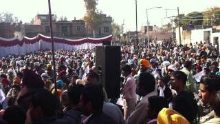 getlinkyoutube.com-lalli majithia meeting