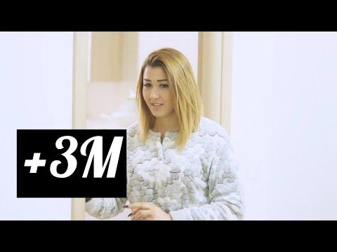 الخيانة الزوجية في تونس  (الجزء الثاني)