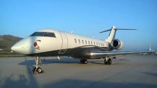 getlinkyoutube.com-Mykonos Airport