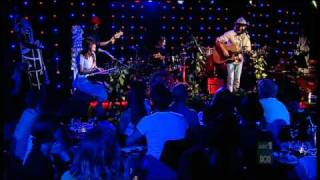 getlinkyoutube.com-Angus and Julia Stone-Just a boy- Live at the Basement-High definition