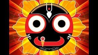 getlinkyoutube.com-Jagannatha Swami ~ Gaurangi Devi Dasi aka Pia