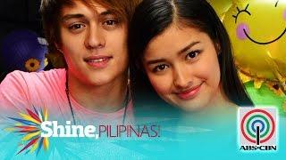 "getlinkyoutube.com-ABS-CBN Summer Station ID 2015 ""Shine, Pilipinas!"" Recording Music Video"
