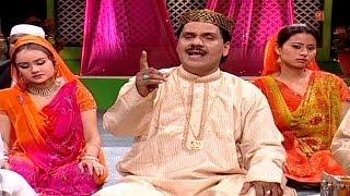 Waqya Toofane Nooh- 1   Muslim Devotional Video Song Taslim, Aarif Khan