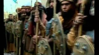 getlinkyoutube.com-Mokhtarnameh - 39 - مختارنامه