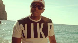 DJ Electro-Cut - Pour m'évader (ft. Sultan )