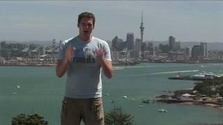 getlinkyoutube.com-Dan Snow's New Zealand