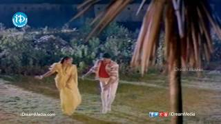 getlinkyoutube.com-Bhale Mogudu Movie Romantic Song 96 || Amma Abba Song || Rajendra Prasad || Rajani