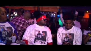 getlinkyoutube.com-J Money ft. Da Real Gee Money - Street Lyfe (MUSIC VIDEO)