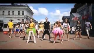 7ek lili nifi dance