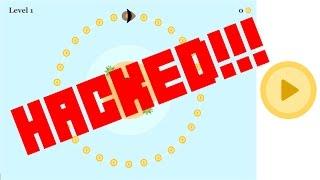 getlinkyoutube.com-Telegram Game Corsairs HACK!!
