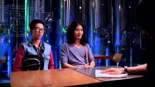 getlinkyoutube.com-My Name is Love Indonesian Subtitle