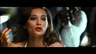 Una donna per la vita - Trailer Italiano Ufficiale