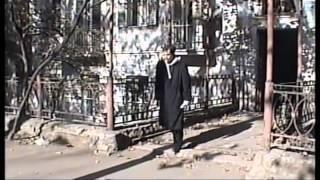 "getlinkyoutube.com-""ბოლო დღე"" ნიკა გელაშვილის ფილმი"