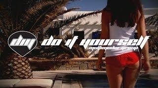 getlinkyoutube.com-EDWARD MAYA & VIKA JIGULINA - Stereo love [Official video HD]