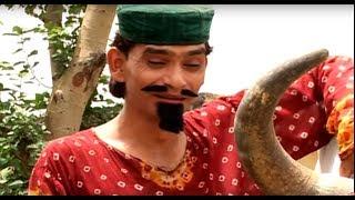 getlinkyoutube.com-Shekh Chilli Ke Karname Part6 Pt  Sushil Sharma P1