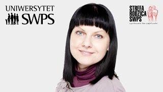 getlinkyoutube.com-Zaburzenia ze spektrum autyzmu a terapia behawioralna - dr Monika Suchowierska-Stephany (audio)