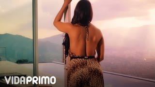 getlinkyoutube.com-Ñejo - Mamisonga ft. De la Ghetto [Official Video]