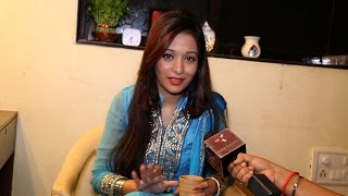 getlinkyoutube.com-Preetika Rao Talks About Her Journey