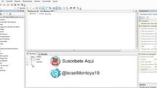 getlinkyoutube.com-Guardar contenido de dataGridView en base de datos SQL Server, VB.net