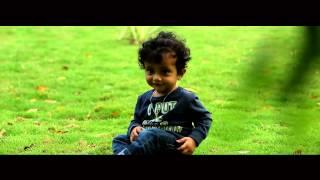 getlinkyoutube.com-Chinnodu 1st Birthday cinematic highlights