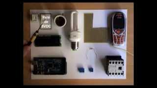 getlinkyoutube.com-Interruptor  con móvil