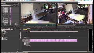 getlinkyoutube.com-Adobe Premiere Pro Tutorial: Still Photo Time-lapse Video