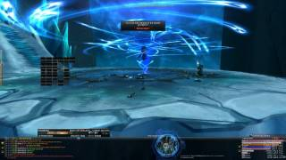 Behind The Scenes 01 - Lich King