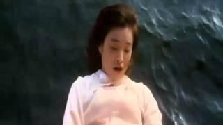반창꼬 한효주 팬티노출