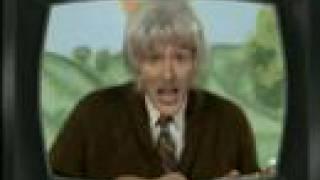 getlinkyoutube.com-Fred Huggins (The Obligatory Holiday Episode)