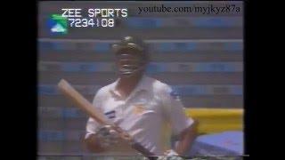 getlinkyoutube.com-Inzamam 329 vs New Zealand at Lahore 2002